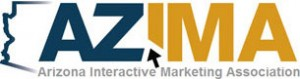 Learn to Market with Internet Radio and Podcasting with AZIMA