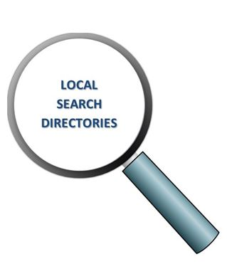 The No. 1 Thing People Overlook for Top Local Search Rankings